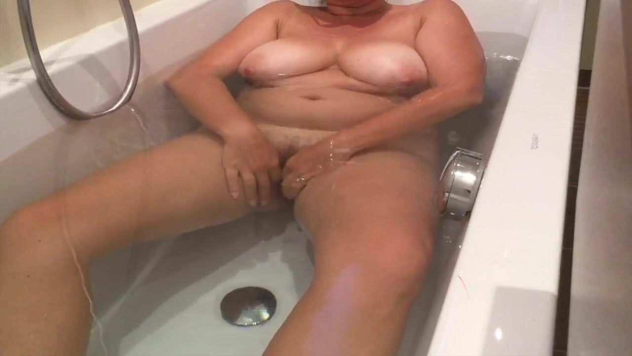 Sex spy milf videos 2