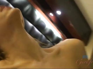 Anya S Warm Pussy Takes A Good Creampie