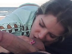 Good whore sucking cock in Nags Head NC