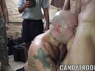 darmowe gejowskie college hazing porno ver porno hd