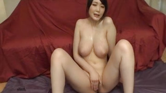 Not see fucking sweet rie tachikawa likely. Most likely