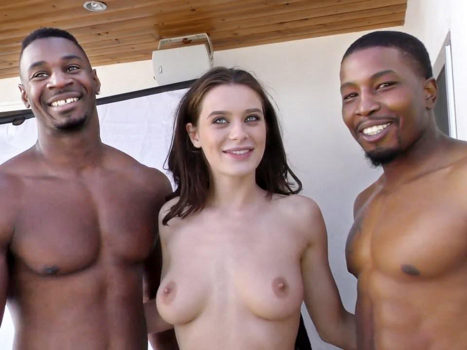 duże blak coks brzydka dziewczyna lesbijskie porno