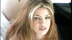 Jodi Ann Paterson Playmate 2000 Behind The Scenes 4.
