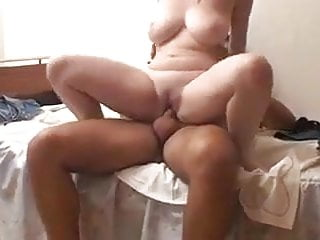 Spanish Teens Fucking