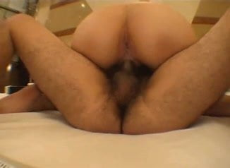 Japanese Teen Big Clit Part 2