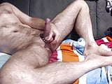wank in the morning 1