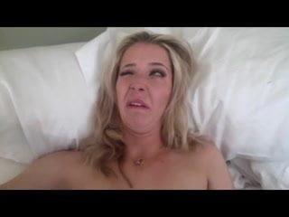Nude brown mature nipples