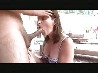 Download video bokep Wife Invites Boy From Club..SF Mp4 terbaru