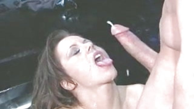 are mistaken. can girl slut in orgy words... super