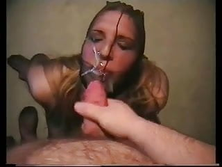 think, female asian suck penis and interracial think, that you