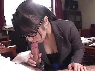 Download video bokep Office slut sucks and titty fucks guy's pole at work Mp4 terbaru