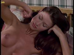 Shannon Elizabeth Nude Boobs In American Pie Movie