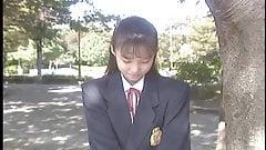 KIRARAkaoriFour