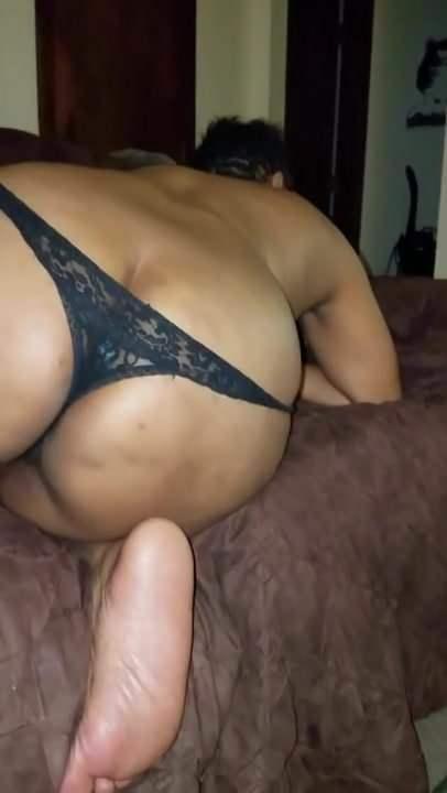 Ebony fat woman porn