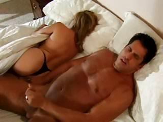 A Porn Addict's Wet Dream