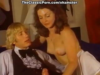 Download video bokep Dan T. Mann, Don Fernando in classic sex video Mp4 terbaru