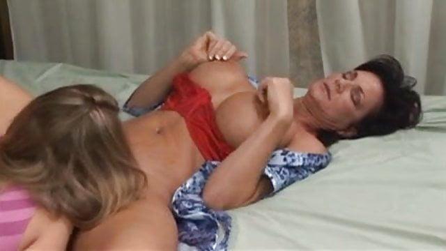 Free amateur sreaming porn