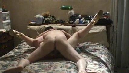 Home made video asian sex