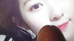 Red Velvet IRENE cum tribute