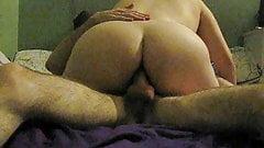 Anal Sex Scene's Thumb