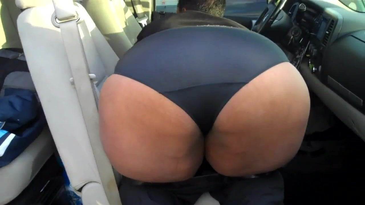 black bbw sph captions