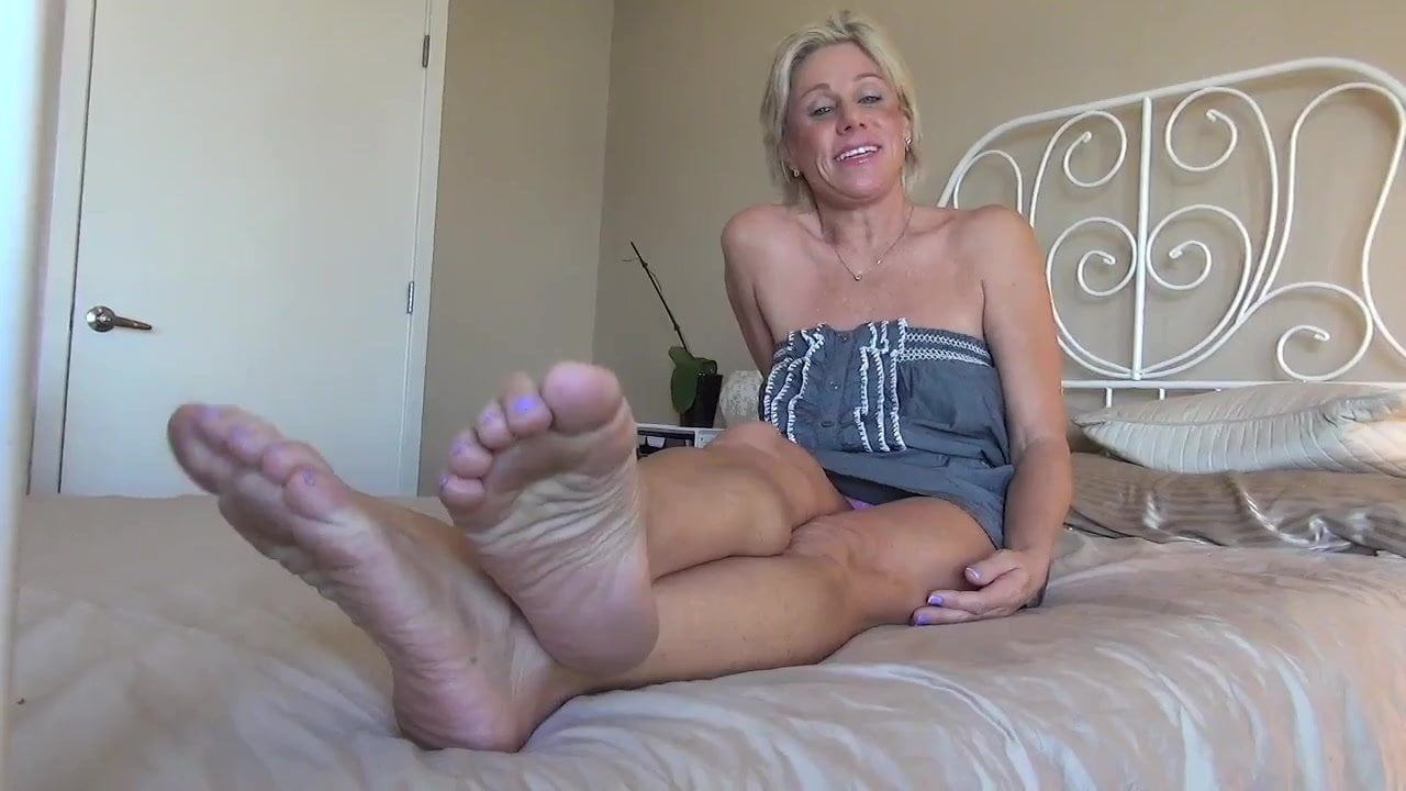 Sexy Mature Bare Feet Show, Free Mature On Twitter Hd Porn-8051
