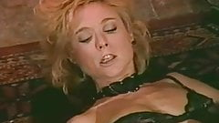 Alicia Monet, Nina Hartley, Joey Silvera