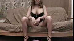 Mature mexican milf remarkable, very