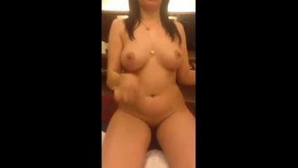 Neyla K arab french juicy pussy 1 (Neyla Kimy)
