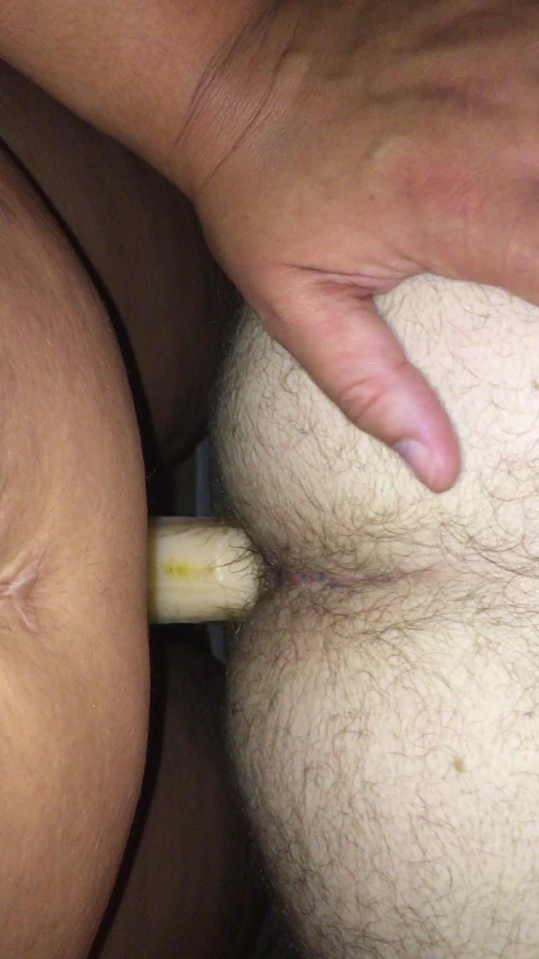 strapon woman Free video tube chubby