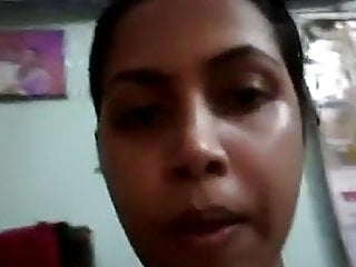 Very kerala aunties nude opinion