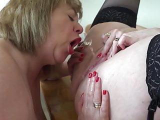 Owłosione lesbijki rury porno