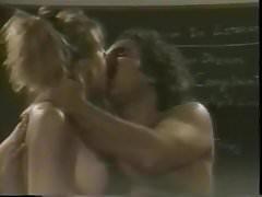 Dominique Simone and Ron Jeremy - Just Friends