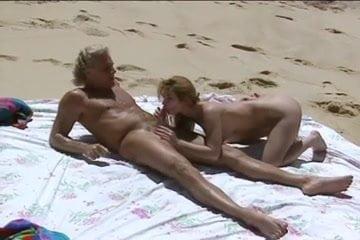 Beach Sex Movies