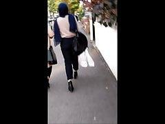 Candid Muslim UK