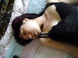 Fuck My Chinese Pussy