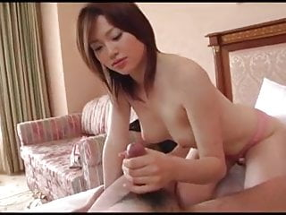 Download video bokep Disturbed to indecent fair Quarter women separately Mp4 terbaru