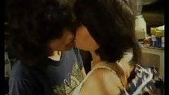 Girls On The Lick Scene 2 Lesbian Scene