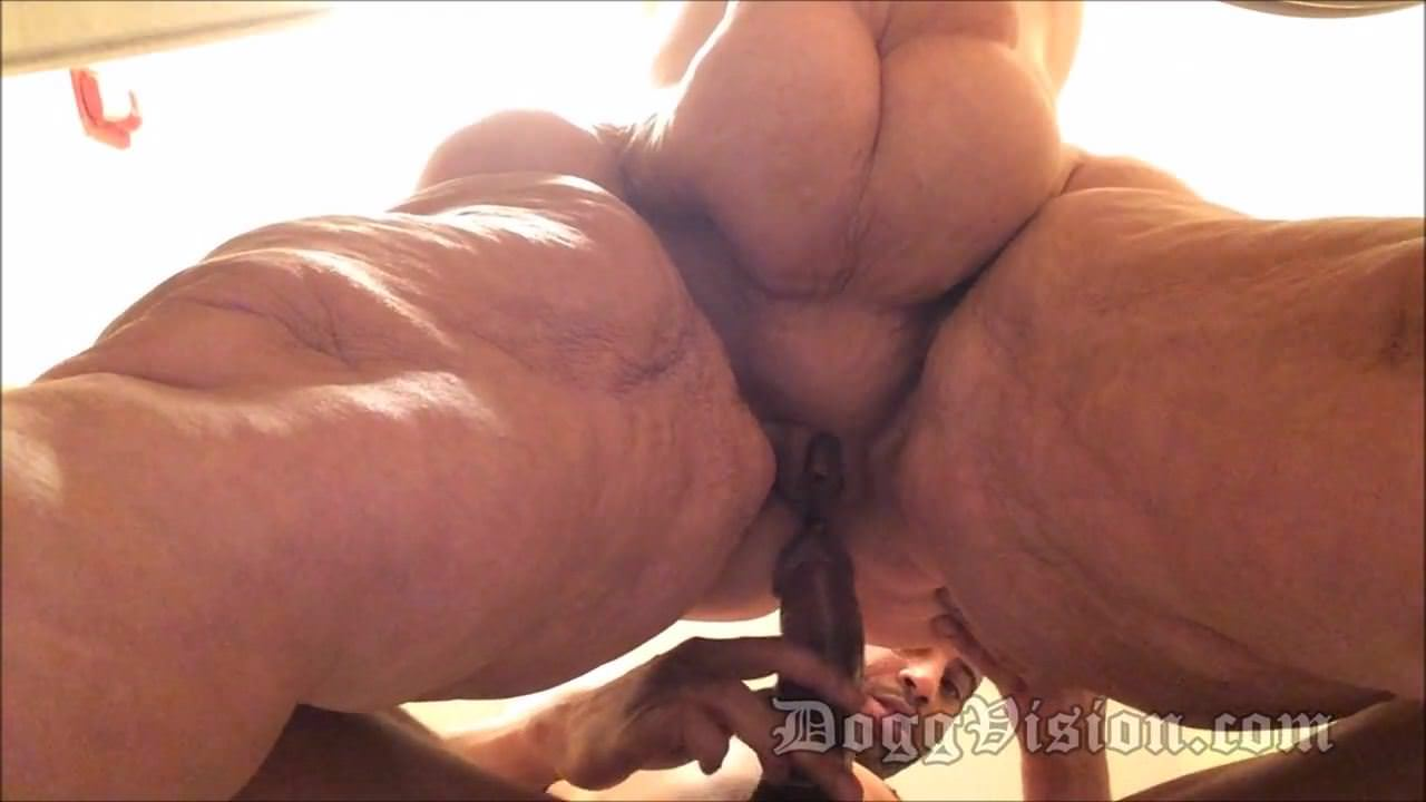 56y gilf amber connors squirts in hotel stairwell - 3 part 5