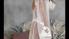 Christina Model Dance 18