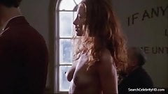 Ashley Judd - Norma Jean & Marilyn