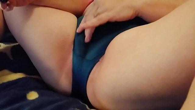 Mens microfiber fetish underwear stories