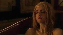 Katie McGrath - Dracula s1e09