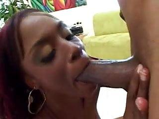 Black Girls Get Nasty Too Cd2