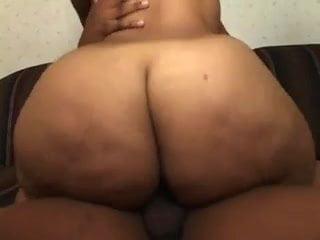 Strip crawl sex video