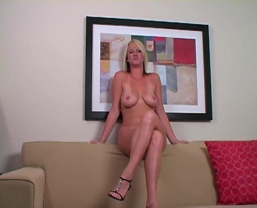 Latino Nude Camera Picture