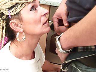 Download video bokep Mature Evalina Mp4 terbaru