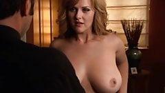 meg white nude