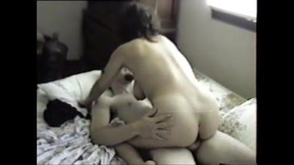 Free download & watch not mom not son fucking         porn movies