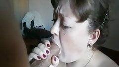 Russian Blowjob #15